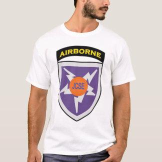 JCSE SSI T-Shirt