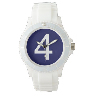 JCT4Education Sports Watch