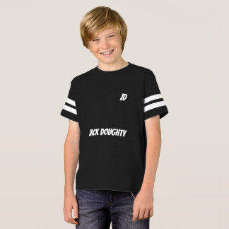 JD Raptor T-Shirt