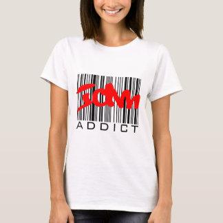 JDM Addict T-Shirt