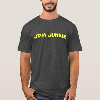 JDM JUNKIE T-Shirt