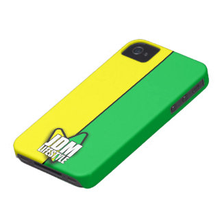 JDM Lifestyle iPhone 4 Cases