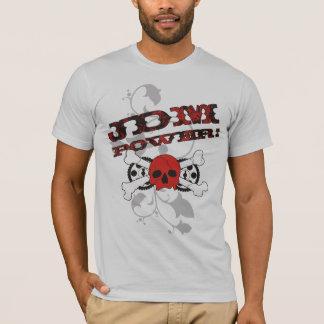 JDM Power T-Shirt