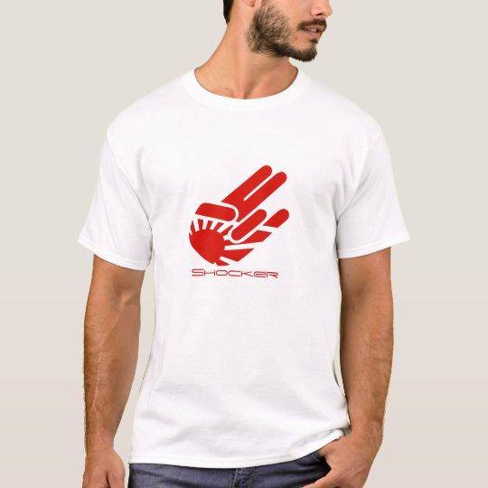 "JDM Rising Sun ""Shocker"" T-Shirt"