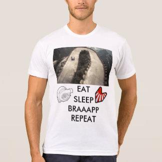 JDM shirt