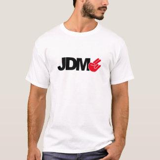 JDM Shocker -3- T-Shirt