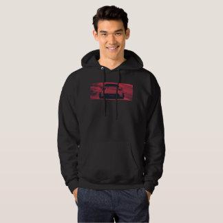 JDM style design Hoodie