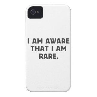 rare iphone coquesfr