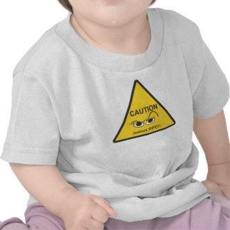 jealous t-shirt