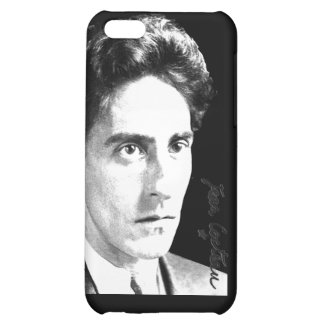Jean Cocteau iPhone 5C Covers