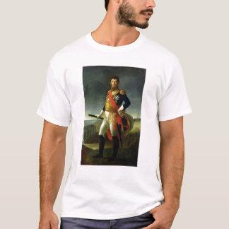 Jean-de-Dieu Soult  Duke of Dalmatia, 1856 T-Shirt