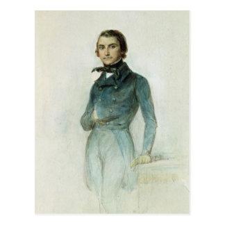 Jean Joseph Louis Blanc 1835 Cartes Postales