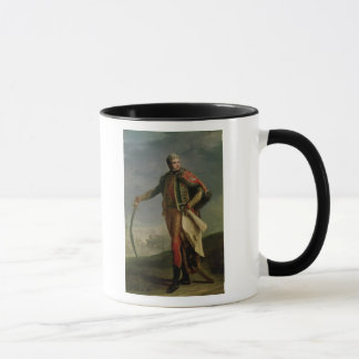 Jean Lannes  Duke of Montebello Mug