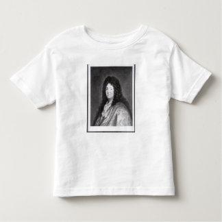Jean Racine T-shirts