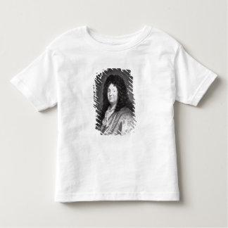 Jean Racine Tee Shirts