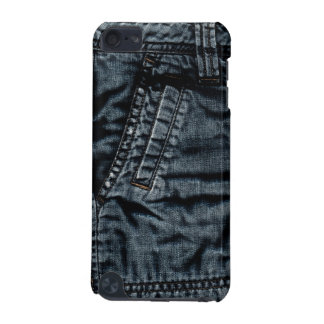 Jeans - SO COOL iPod Touch 5G Cover