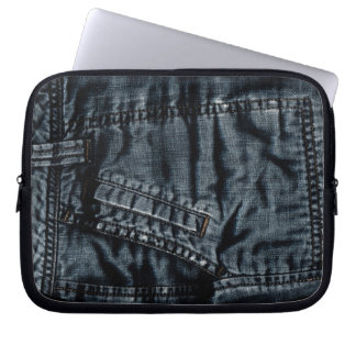 Jeans - SO COOL Laptop Sleeve