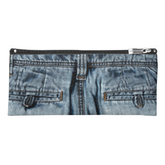 Jeans - SO COOL Pencil Case