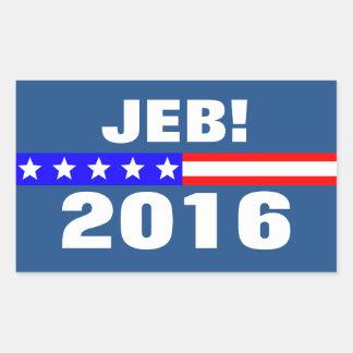 Jeb 2016 Presidential Election Campaign