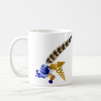 JEB, inc. Mug