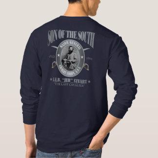 JEB Stuart (SOT2) T-Shirt