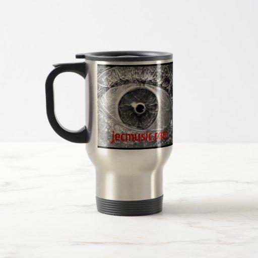 jecmusic.com coffee mugs