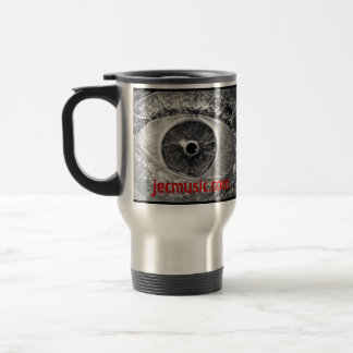 jecmusic.com travel mug