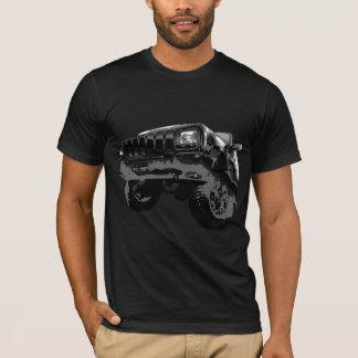 Jeep Cherokee XJ T-Shirt