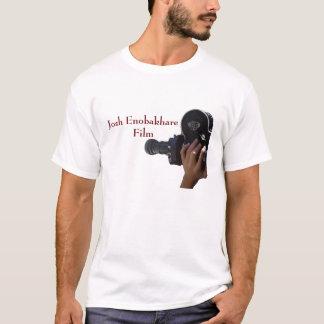 JEF T-Shirt