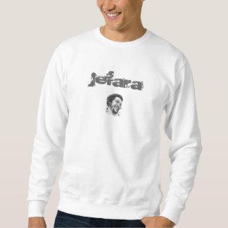 jefara t-shirt