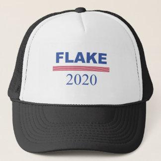 Jeff Flake for President 2020 Trucker Hat
