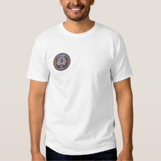 Jefferson Davis is MY President T Shirt