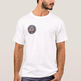 Jefferson Davis is MY President T-Shirt