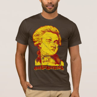 Jefferson Extremist T-Shirt