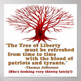 http://rlv.zcache.ca/jefferson_tree_of_liberty_poster-ra2241f73a53e489fb51ba68c72a6732f_wad_8byvr_324.jpg