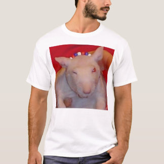 Jeffrey Winks T-Shirt