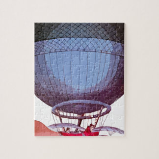 Jeffries_balloon Jigsaw Puzzle