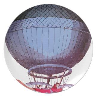 Jeffries_balloon Plate