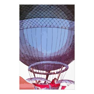 Jeffries_balloon Stationery
