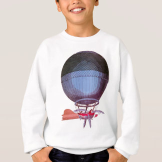 Jeffries_balloon Sweatshirt