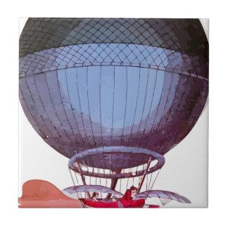 Jeffries_balloon Tile