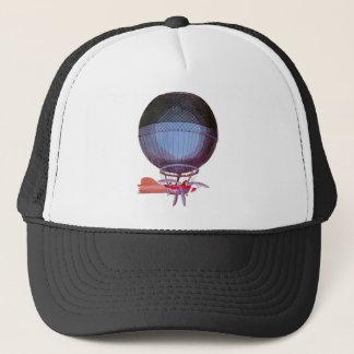 Jeffries_balloon Trucker Hat