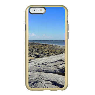 Jekyll View Incipio Feather® Shine iPhone 6 Case