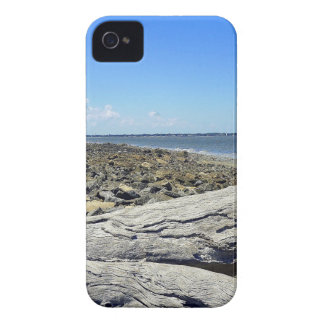 Jekyll View iPhone 4 Cover