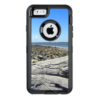 Jekyll View OtterBox iPhone 6/6s Case