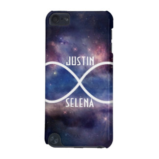 Jelena Space iPod5 iPod Touch (5th Generation) Case