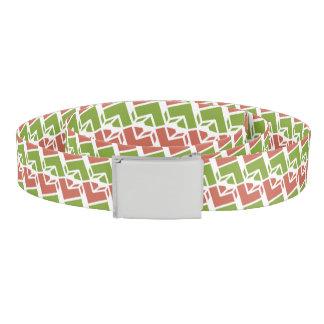Jella / Custom Belt