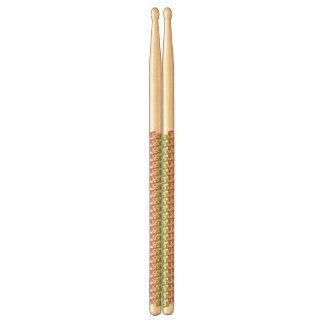 Jella / Drumsticks