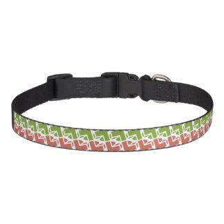 Jella / Medium Dog Collar