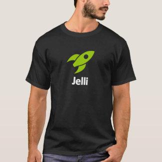 Jelli Rocket Tshirt